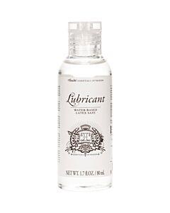 Body slide lubricant 80 ml
