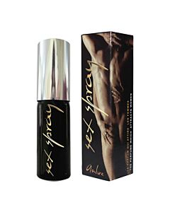 Sex spray man 15ml