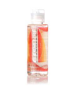 Fleshlube fire 250 ml