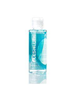 Fleshlube ice 100 ml