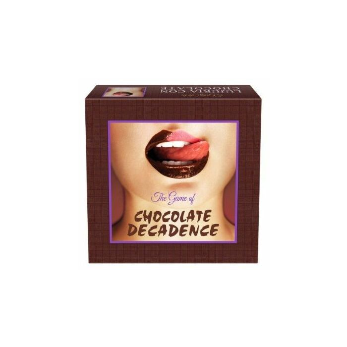 The game Chocolate!